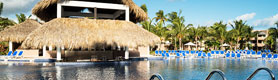 Hotel Riu Palace Jamaica, Montego Bay - All Inclusive 24 hours